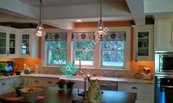budget blinds portland window coverings budget blinds of south portland falmouth