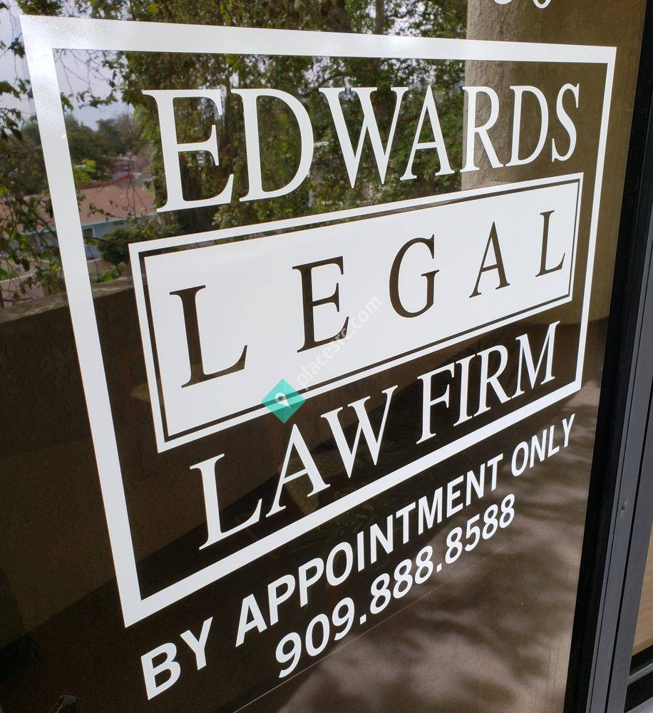 Edwards Legal