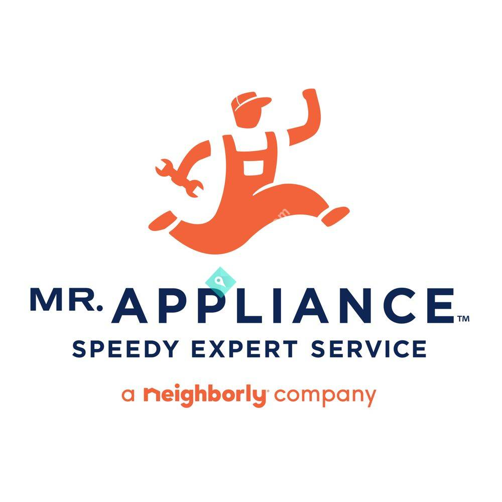 Mr. Appliance of Kansas City, KS