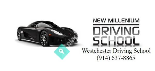New Millennium Driving School Inc New Rochelle