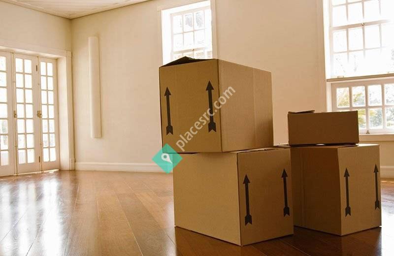 NL Moving