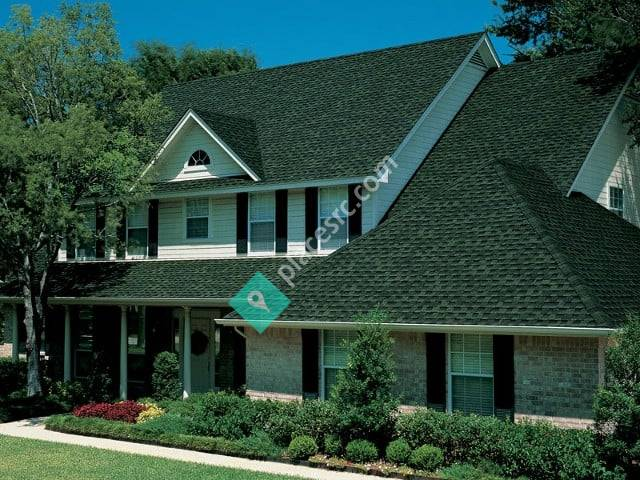 Ray's Harford Home Improvement Contractors