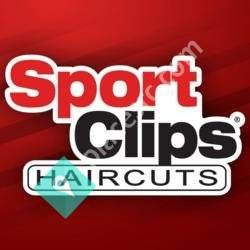 Sport Clips Haircuts of Sugar House