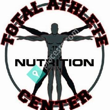 Total Athlete Nutrition
